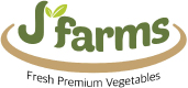 JFARMS logo